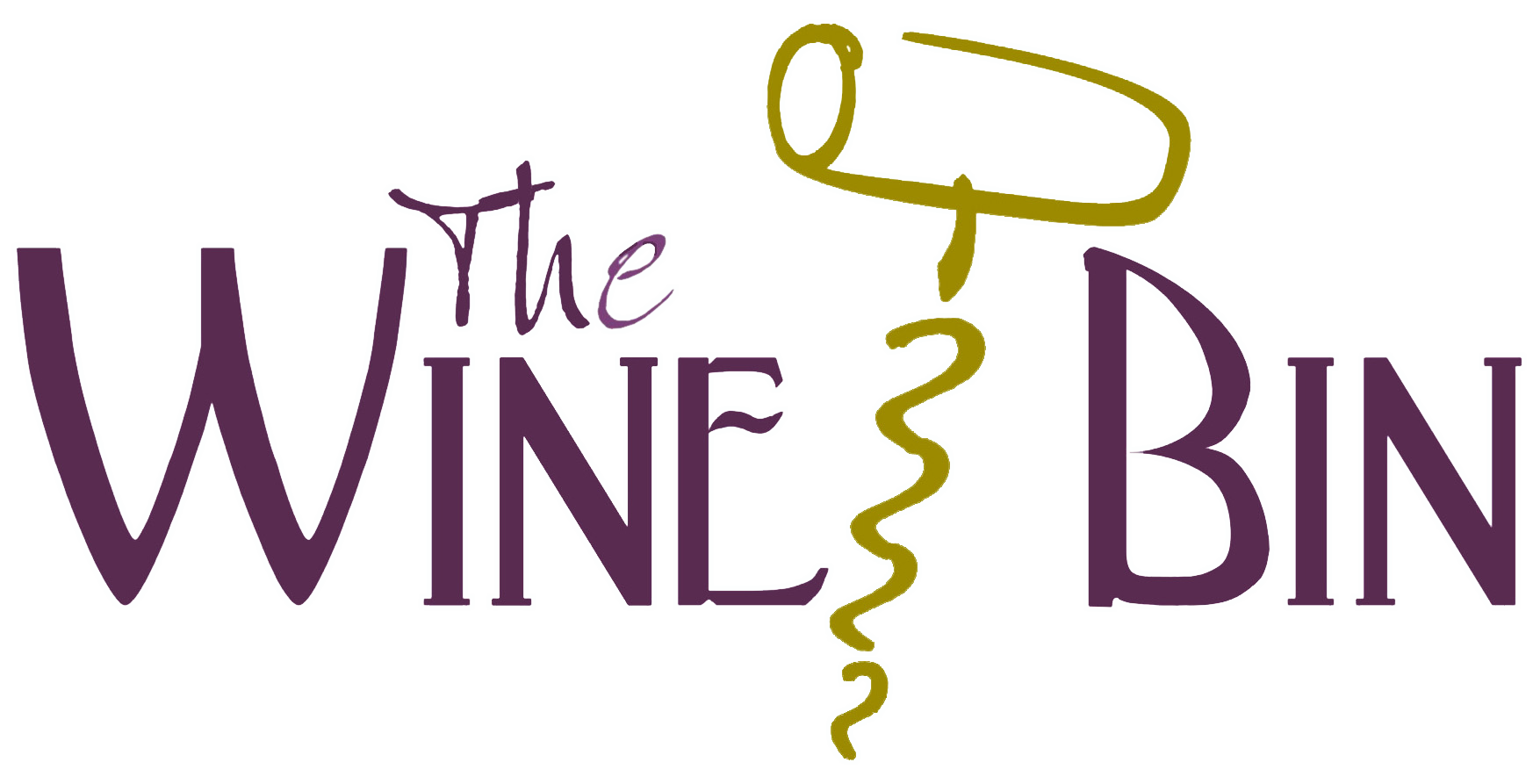 The Wine Bin